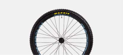 alignement de roues