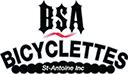 Bicyclettes Saint-Antoine